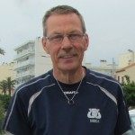 2013-06-16 profilbillede